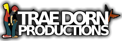 Trae Dorn Productions